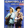 Die Campbells - Doen Dit - Live (DVD)