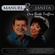 Escorcio, Manuel / Janita Claassen - Ons Beste Treffers (CD)