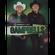 Die Campbells - Intiem Met...Die Campbells (DVD)