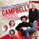 Die Campbells - Country Treffers Live (CD)
