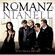 Romanz & Nianell - Duisend Drome (CD)