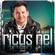 Ricus Nel - Sak En Pak (CD)