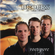 Broers - Voetspore (CD)