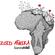 ZOID KAREN - Zoid Afrika (CD + DVD)