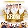 Krone - Various Artists (CD)