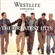 Westlife - Greatest Hits - Unbreakable (CD)