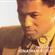 Jonathan Butler - Best Of Jonathan Butler (CD)