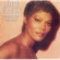 Warwick, Dionne - Greatest Hits 1979 1990 (CD)