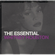Houston Whitney - The Essential (CD)