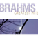 Brahms Greatest Hits - Various Artists (CD)