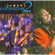 Joyous Celebration 2 - Live At The Christian Centre - Various Artists (CD)