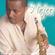Najee - Embrace (CD)