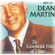 Dean Martin - Best Of Dean Martin (CD)
