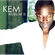 Kem - Kem Album II (CD)