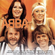 Abba - Icon (CD)