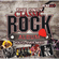 Only Classic Rock Album You'll Ever Need - The Only Classic Rock Album You'll Ever Need (CD)