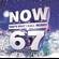 VARIOUS ARTIST - Now 67 (CD)