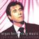 Bryan Ferry - Platinum Collection (CD)