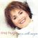 Hugo Rina - Net 'n Stille Uurtjie (CD)
