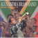 Alexandra Brass Band - Diphala - Vol.6 (CD)