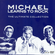 Michael Learns To Rock - The Ultimate Collection (CD + DVD)