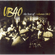 Ub40 - Best Of UB40 - Vols.1 & 2 (CD)