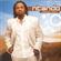 Ntando - Uhambo Lwam (CD)