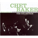 Baker Chet - The Collection (CD)