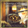 A Nostalgic Christmas - Chestnuts Roasting... - Various Artists (CD)
