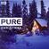 Pure Christmas - Various Artists (CD)