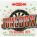 Original Hits Pub Jukebox - Various Artists (CD)