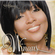 Winans Cece - For Always - Best Of Cece Winans (CD)