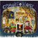 Crowded House - The Very Very Best Of Crowded House (CD + DVD)