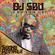 DJ SBU - Sound Revolution - Vol.2 (CD)