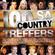 100 Oorspronklike Country Treffers - Various Artists (CD)