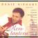 Niehaus, Danie - Kerslanteen (CD)