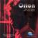 Original Soundtrack - Orion (CD)