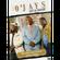 O'Jays - Live In Concert (DVD)