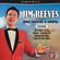 Jim Reeves - Sings Country & Gospel (CD)
