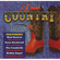 I Love Country - Various Artists (CD)