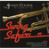 Johnny Cooper Orchestra - Swing Safari (CD)