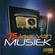 75 Jaar Van Musiek - Various Artists (CD)