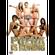 Poena is Koning (DVD)