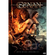 Conan the Barbarian (2011)(DVD)