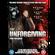Unforgiving (2010) (DVD)