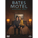 Bates Motel Season 1 (DVD)