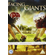 Facing the Giants (2006) - (DVD)