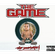 Documentary - The Game (CD)