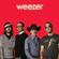 Weezer - Weezer - Red Album (CD)