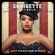 Michele, Chrisette - Let Freedom Reign (CD)